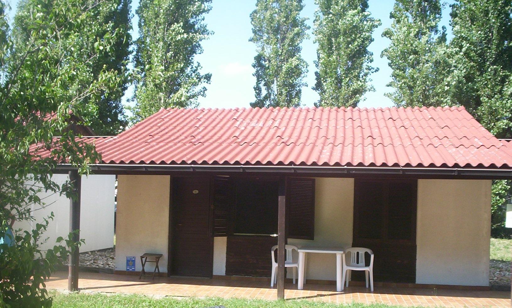bungalow-tagliato