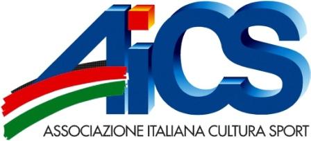 Logo A.I.C.S. web