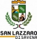 Comune San Lazzaro di Savena