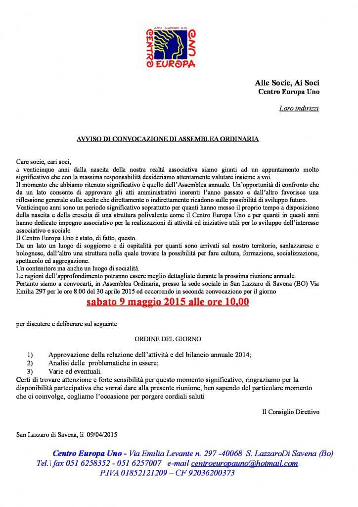 20150409_convocazione_soci (2)